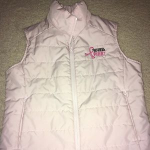 Vest for Rodeo